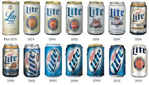 how many calories in a can of coors light miller lite tastes success again fortune