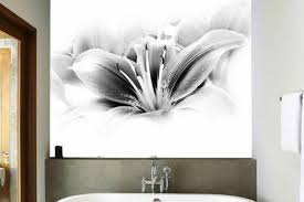 bathroom wall decor ideas bathroom wall decor ideas wall murals for bathroom cplt