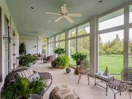 Enclosed Patio Designs Narrow Enclosed Patio Room Furniture And Porch Ideas Top
