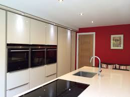 Kitchen Design Sheffield Kitchen Gallery Grand Interior Designs Sheffield
