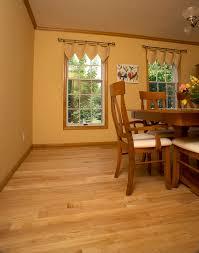 Hardwood Flooring Grades Hardwood Floor Samples Walsh Hardwood Flooring