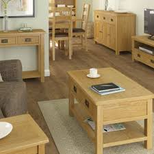 oak furniture pine furniture gifts gift company