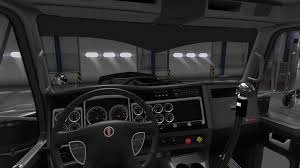 kenworth w900 parts kenworth w900 by pinga modhub us