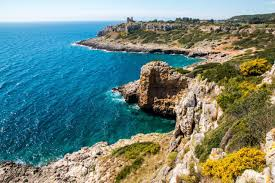 Italy Country Walkers by Puglia Italy Readers U0027 Tips Recommendations And Travel Advice