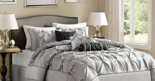 mattress awesome bedroom furniture king size cool queen size bed