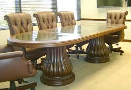 Mahogany Boardroom Table Matukewicz Furniture Tv Lift Cabinets Tv Lifts Tv Lift