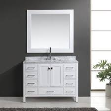 contemporary vanities by home design outlet center online store