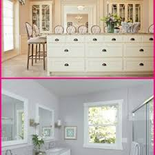 best standout interior door paint colors images picture wonderful