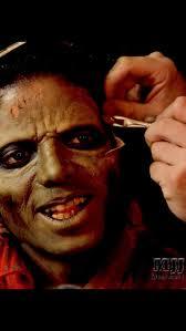 73 best thriller images on pinterest michael jackson thriller