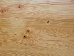prefinished douglas fir flooring u2013 meze blog