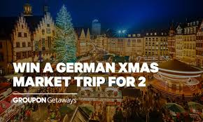 bargain late holidays in greater groupon getaways