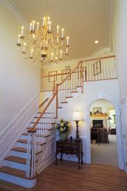 large size of chandeliers design magnificent best foyer chandelier ideas on entryway height chandeliers canada