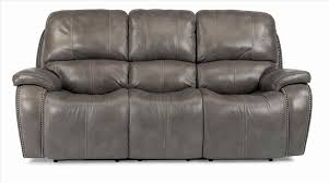 Lazy Boy Recliners Sofa Awesome La Z Boy Reclining Sofa 2018 Couches And Sofas Ideas