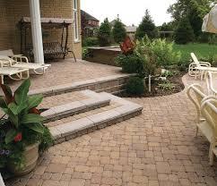 patio paver designs home interior design