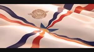 Chaldean Flag Assyrian National Anthem Salma D U0027shoobakhan النشيد الوطني