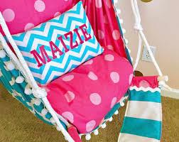 kids hammock chair etsy