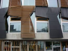 ultra modern home designs design loversiq