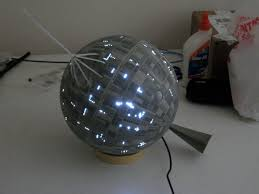 death star christmas tree topper death star tree toppers and