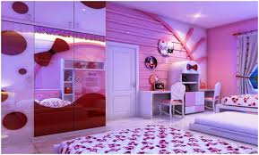 Small Sized Bedroom Designs Bedroom Hello Kitty Bedroom Designs View In Gallery Small