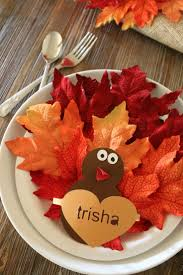 thanksgiving table decorations inexpensive 498 best fall u0026 thanksgiving images on pinterest silhouette