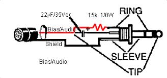 computer microphone faq commsandsound