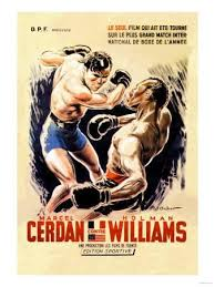 boxing posters at allposters com