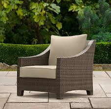jolla custom fit outdoor furniture covers