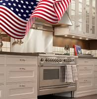 kitchen cabinets all wood affordable kitchen cabinets wood kitchen