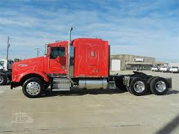 2000 kenworth t800 for sale truckpaper com 2000 kenworth t800 for sale