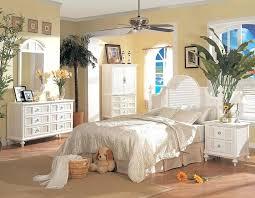 Bedroom Furniture Fort Myers Fl Tropical Furniture Tropical Furniture Tropical Furniture Fort