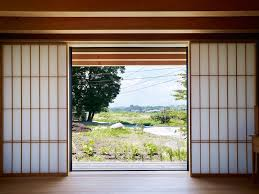 100 japanese walls recessed light in white ceiling in great japanese walls energy efficient japanese farmhouse