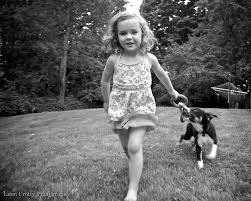 Children S Photography 25 Fascinating Candid Photography