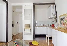 very small kitchen design ideas 13 stylish eve