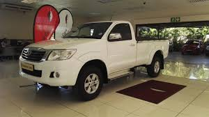lexus for sale kzn used cars for sale in south africa cars4sa co za