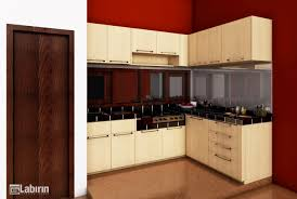 model kitchen set modern kitchen set minimalis 8 kitchensetminimalismurah