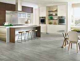 flooring basement 69 best luxury vinyl flooring images on pinterest luxury vinyl