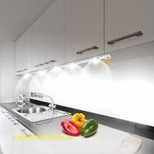 lumi鑽e sous meuble cuisine lumi鑽e cuisine 100 images lumi鑽e cuisine plan de travail 100