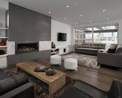 gray living room design gray carpet for the living room a perfect