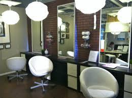 home hair salon decorating ideas furniture cosmetology furniture decorating ideas contemporary