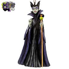 jim shore halloween enesco walt disney showcase collection disney traditions by jim
