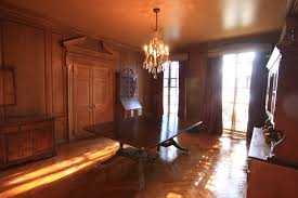 Majestic Baby Grand Laminate Flooring Live In A Land Marked Historic Mansion Mary Kay Gallagher Real