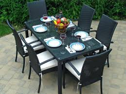 Wrought Iron Patio Chairs Costco Bar Height Patio Furniture Costco U2013 Bangkokbest Net