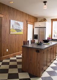 laveta kitchen addition2 u2014 ssd