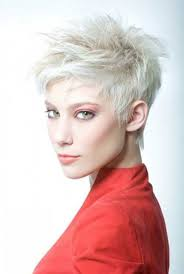 very short spikey hairstyles for women 20 short spikey hair short hairstyles haircuts 2017