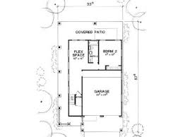 Unique Floor Plans For Homes by Plan 036h 0056 Find Unique House Plans Home Plans And Floor