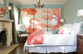 Beach Inspired Interior Design Coastal Style Interiors Ideas That Bring Home The Breezy Beach Life