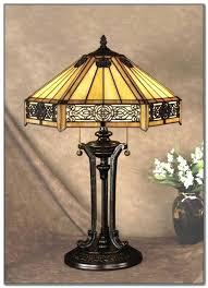 Willow Floor Lamp Dale Tiffany Peacock Table Lamp Instalampsus Digital Dandelion