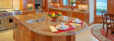 countertop retailer wichita ks the countertop place