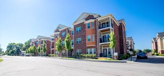monon place apartments in broad ripple village indianapolis in monon place apartments 5934 carvel ave broad ripple indianapolis in broad