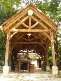 Timber Frame Pergola by Easy Diy Timber Frame Pergola Pavilions U0026 Gazebos